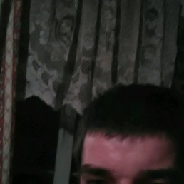Андрей, 33 года, Новгород-Северский