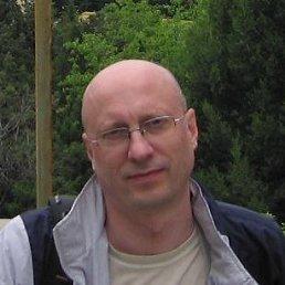 Evgeny, 52 года, Дмитров