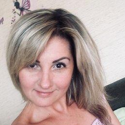 Светлана, 42 года, Калининград