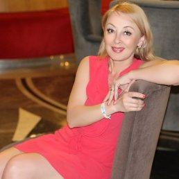 Елена, 36 лет, Воронеж