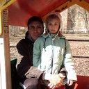 Фото Евгений, Аткарск, 37 лет - добавлено 14 апреля 2020