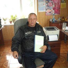 Игорь, 47 лет, Заринск
