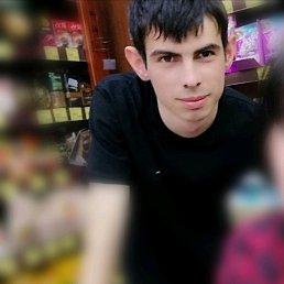 Никита, 24 года, Грахово