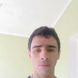 Ники, 37 лет, Измаил