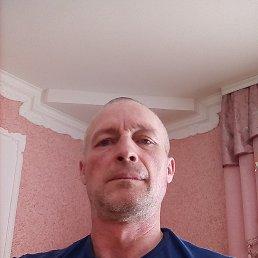 Иван, 47 лет, Ивано-Франковск