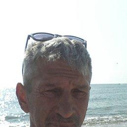 Фото Валерий, Тальное, 50 лет - добавлено 9 апреля 2020