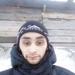 Артем, Улан-Удэ, 30 лет