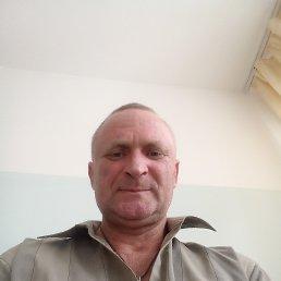 Сергей, 49 лет, Рубцовск