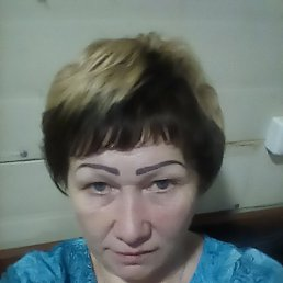 Наталья, 49 лет, Дальнереченск