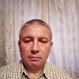 Александр, 52 года, Красноармейск