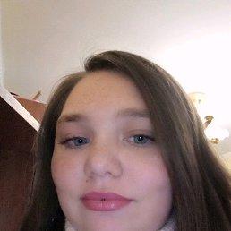 Ирина, 25 лет, Мариуполь