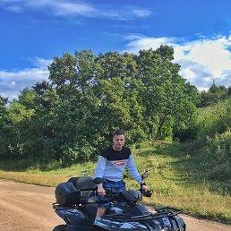 Руслан, 28 лет, Бурштын