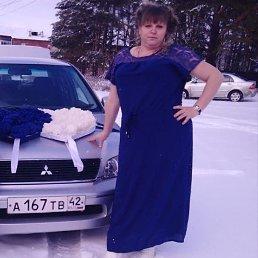 Юлия, 34 года, Кемерово