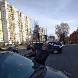 Татьяна, 51 год, Дзержинский