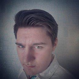 Александр, 17 лет, Дмитров