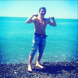 Ежик, 24 года, Армавир