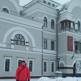 Руслан, 29 лет, Пермь