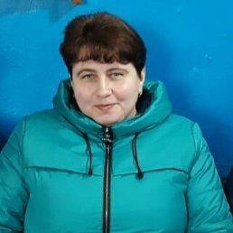 Anna, Новошешминск, 41 год