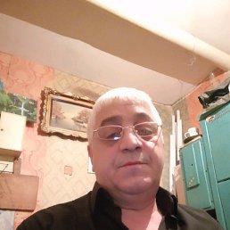 Олег, 57 лет, Рязань