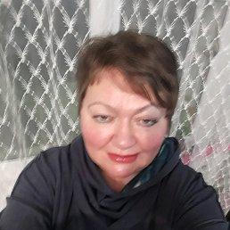 Наталия, 54 года, Пенза