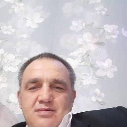 Александр, 40 лет, Дальнереченск