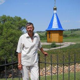 Алексей, Губкин, 60 лет