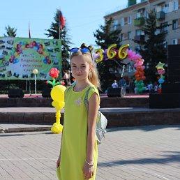 екатерина, 16 лет, Воронеж
