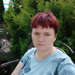 Елена, 32 года, Жодино
