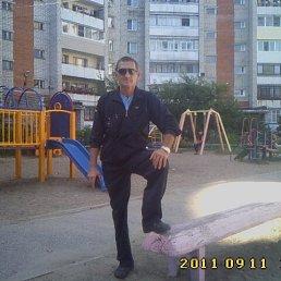 Иван, 60 лет, Новороссийск