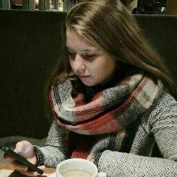 Катя, 20 лет, Черкассы