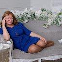 Фото Елена, Новосибирск, 57 лет - добавлено 2 марта 2020 в альбом «весна 2020»