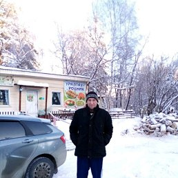 Сергей, 59 лет, Магнитогорск