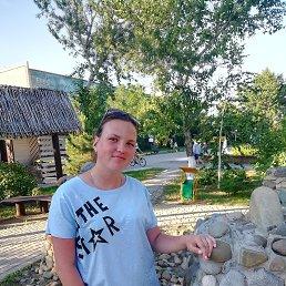 Настя, 43 года, Новокузнецк