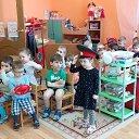Фото Татьяна, Белгород, 29 лет - добавлено 20 марта 2020