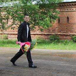 Роман, 33 года, Краснозаводск