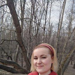 Ирина, 42 года, Мытищи