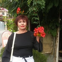 марина, 57 лет, Воронеж