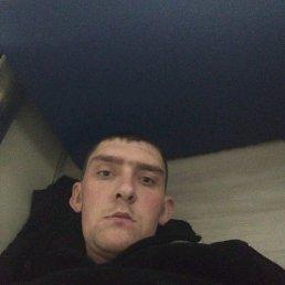 Иван, 23 года, Оренбург