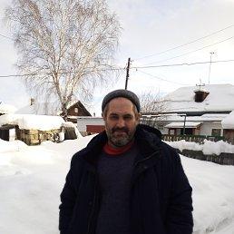 Игорь, 47 лет, Новокузнецк