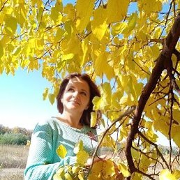 Светлана, 42 года, Астрахань