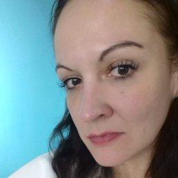 Наталия, 35 лет, Раменское