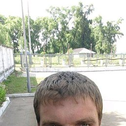Виталик, 29 лет, Кременчуг