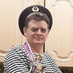 Данил, 58 лет, Саратов