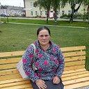 Фото Наталья, Нижневартовск, 37 лет - добавлено 27 апреля 2020 в альбом «Мои фотографии»