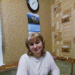 Станислава, 53 года, Хмельницкий