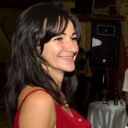 Olga, 36 лет, Моршин