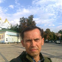 Сергй, 48 лет, Луцк