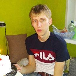 Владислав, 24 года, Сергиев Посад