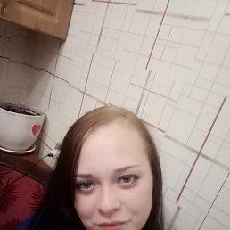 Анна, 24 года, Стрежевой