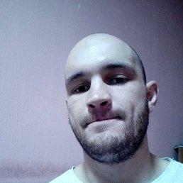 илья, 31 год, Саратов